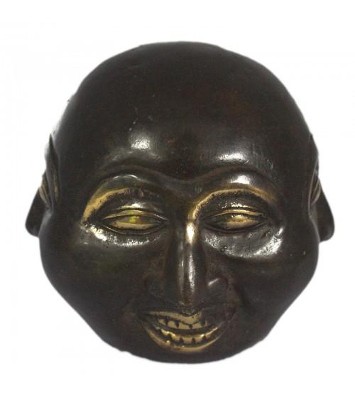 Bouddha aux 4 visages