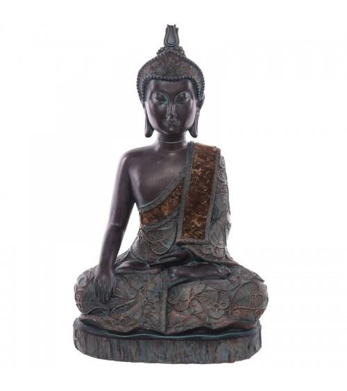 Statuette Bouddha Thaï