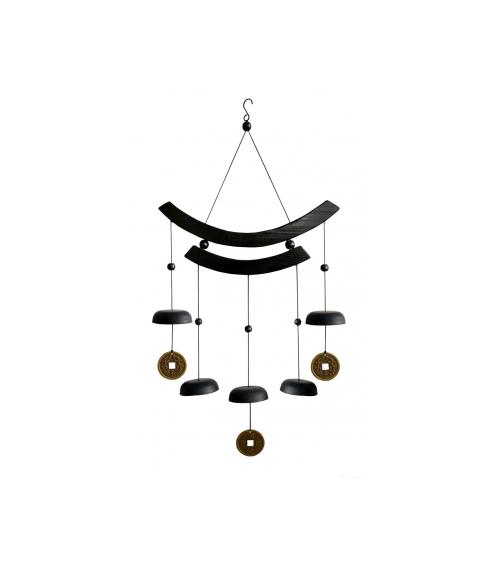 Carillon 5 éléments