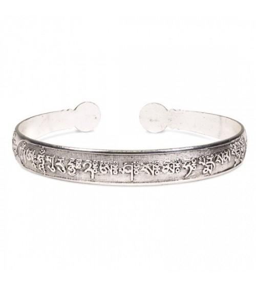 Bracelet Petits Pentacles