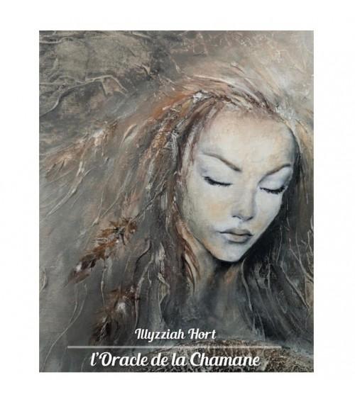 Oracle de la Chamane