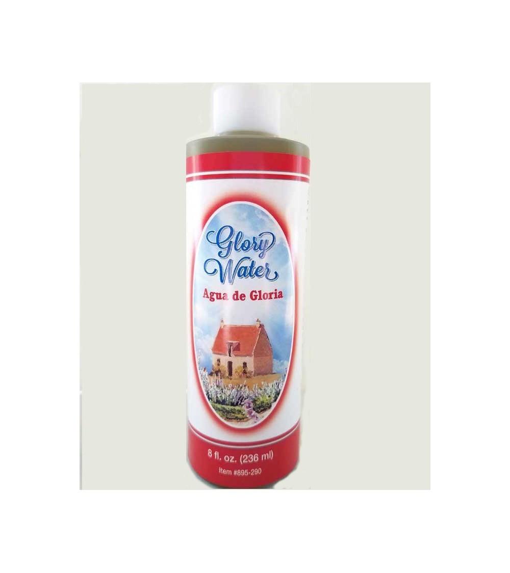 Glory Water
