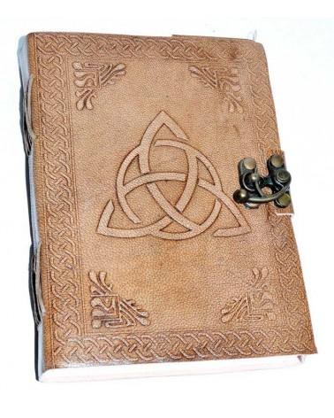 Grimoire Croix Celtique