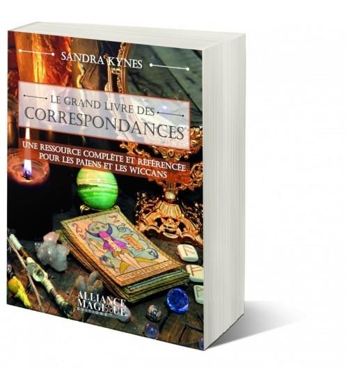 Grand livre des rituels