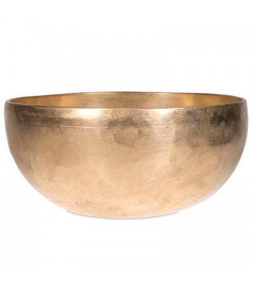 Bol Tibétain Chö-Pa 21 cm