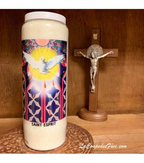 Saint Esprit