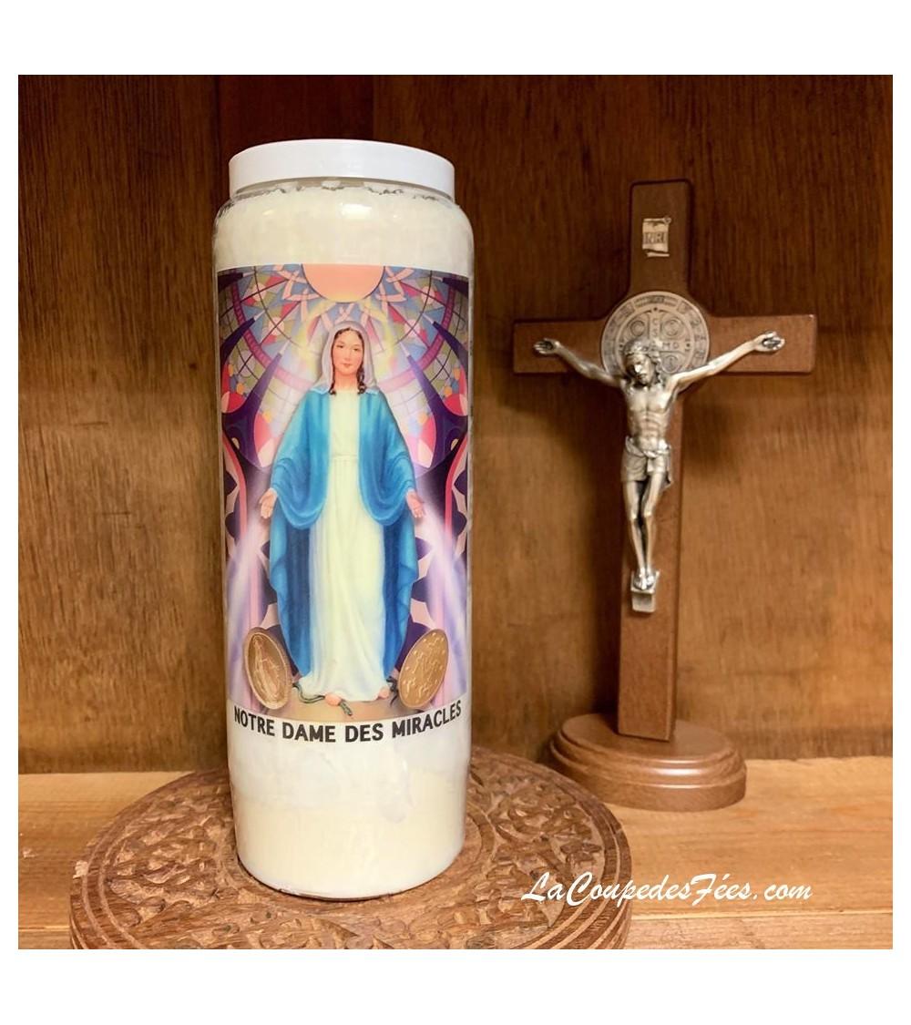 Notre Dame des Miracles