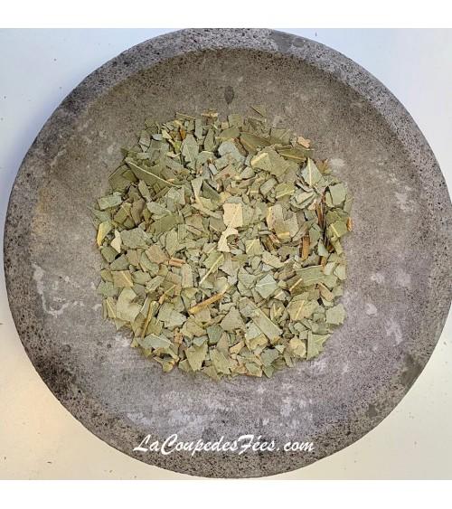 Eucalyptus 25 Gr