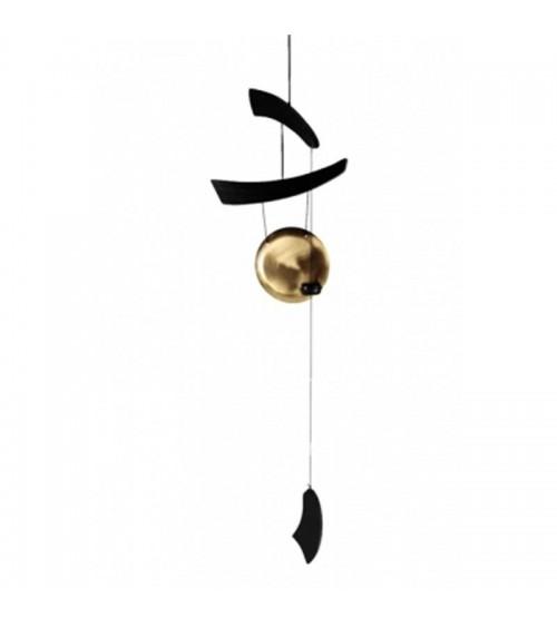 Carillon a vent Gong Zen