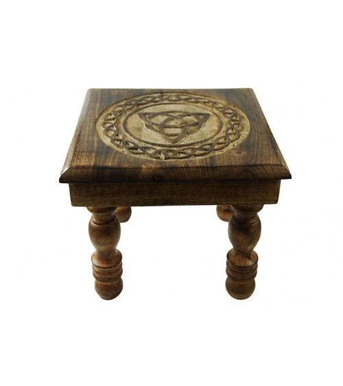 Table Autel Pentacle