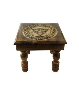 Table Autel Triquetra