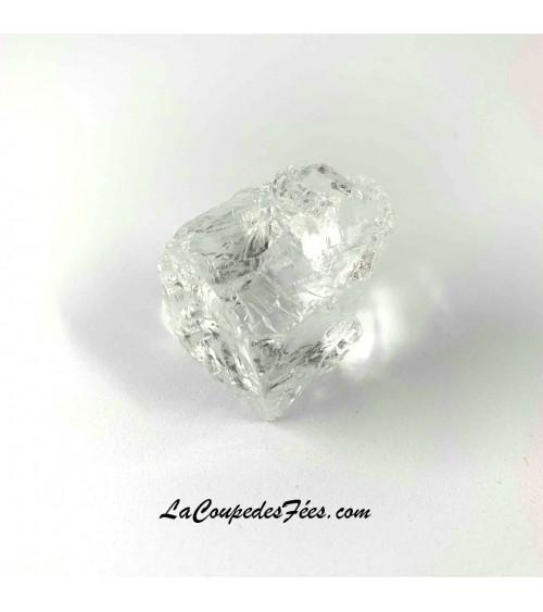 Cristal de Roche (brute)