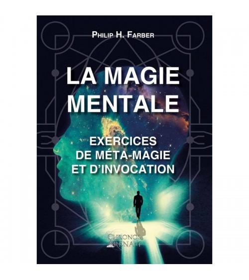 La magie mentale