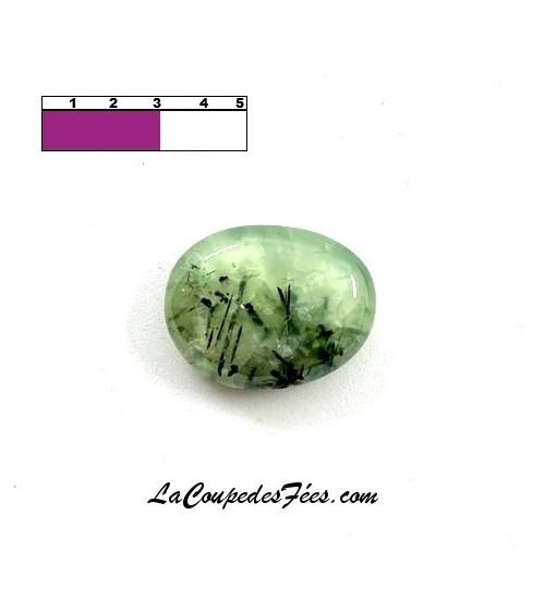 Phrenite