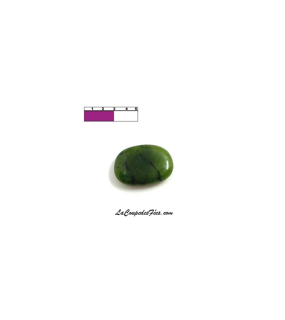 Jade de Chine