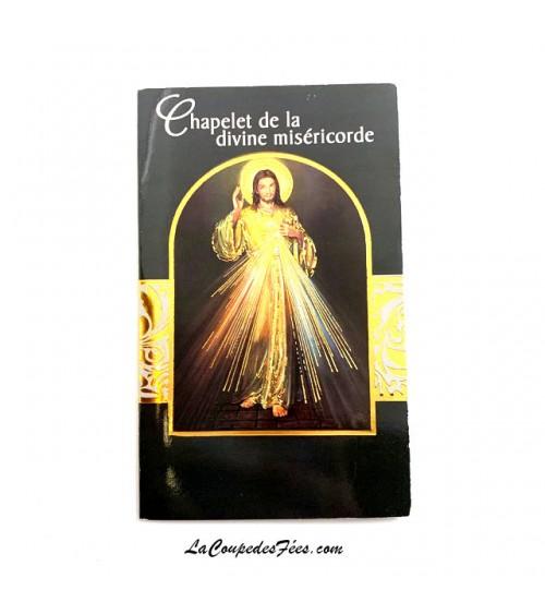 Carte Divine Providence