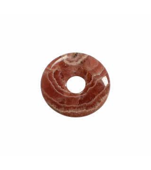 Donuts en Aventurine