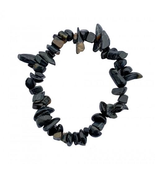Bracelet en Opalite