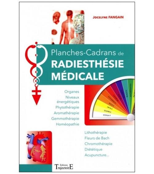 Guide pratique des Cadrans pendulaires