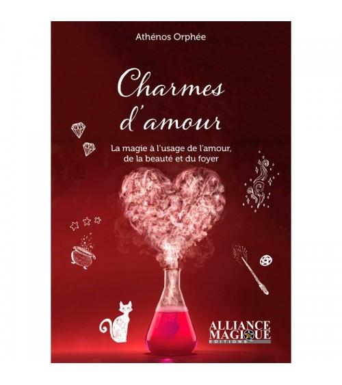 Charmes d'amour