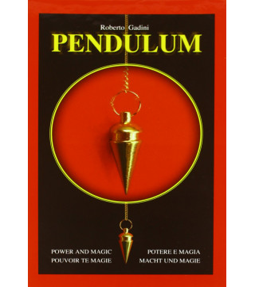 Kit Pendulum