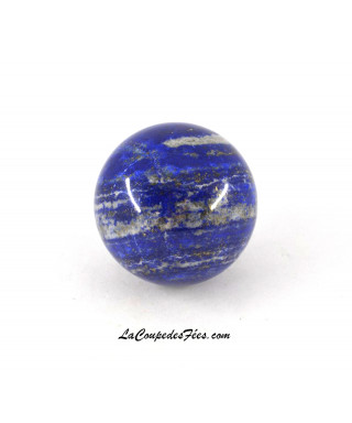 Lapis Lazuli de Collection