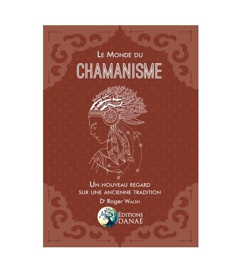 Chamanisme celtique - Animaux de pouvoir sauvages