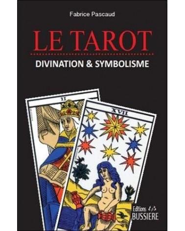 Manuel Complet du Tarot de Marseille