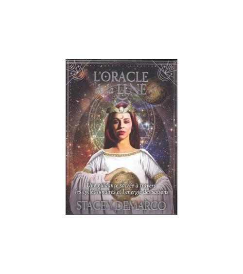 Sibylle de l'Oracle