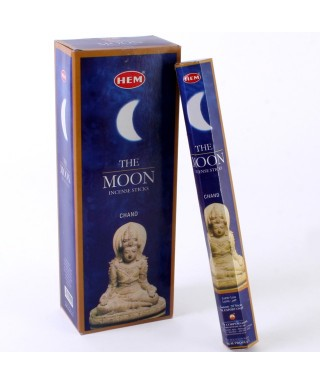 "Encens ""The Moon"""