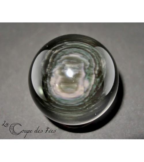 Sphere Oeil Céleste 11