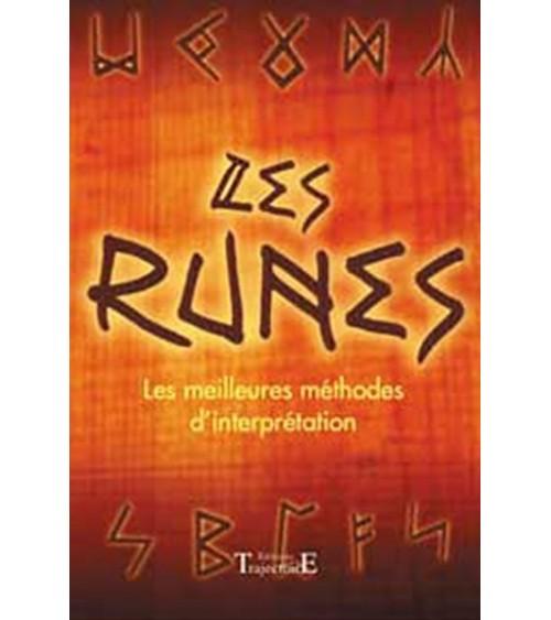 Les Runes- Meilleures méthodes