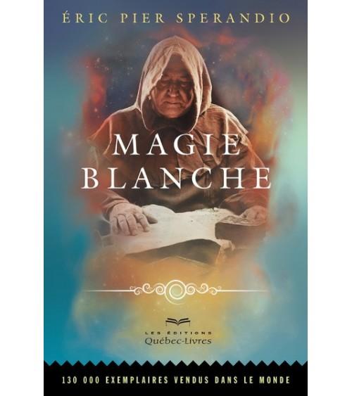 Magie Blanche (7ème édition)
