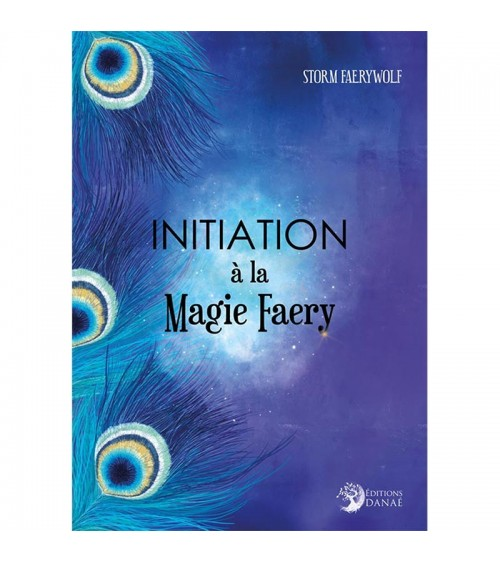 Initiation à la magie Faery