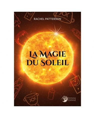 La Magie du Soleil