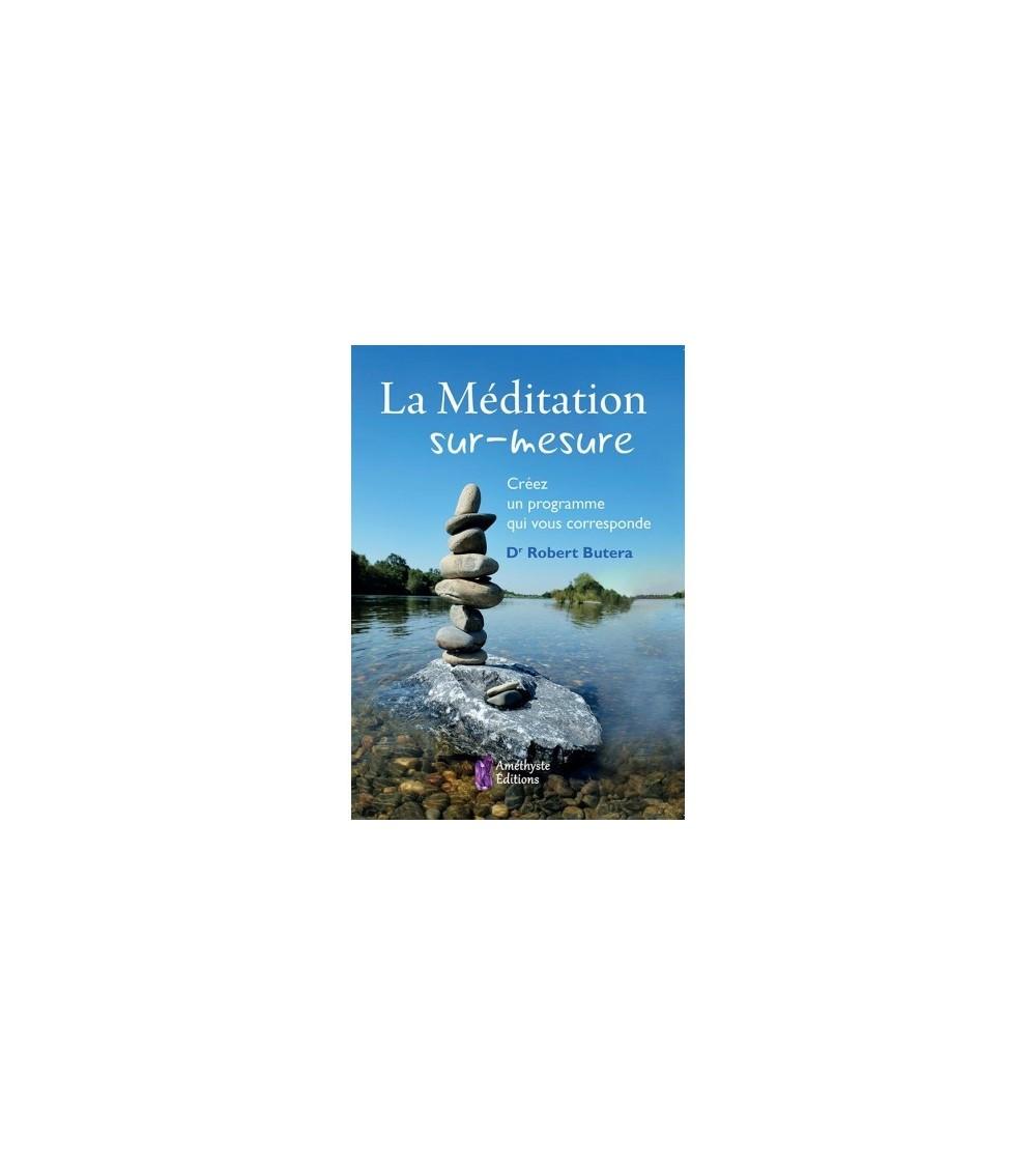 La méditation sur-mesure