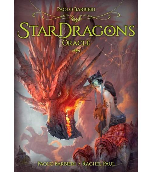 Oracle Stardragons