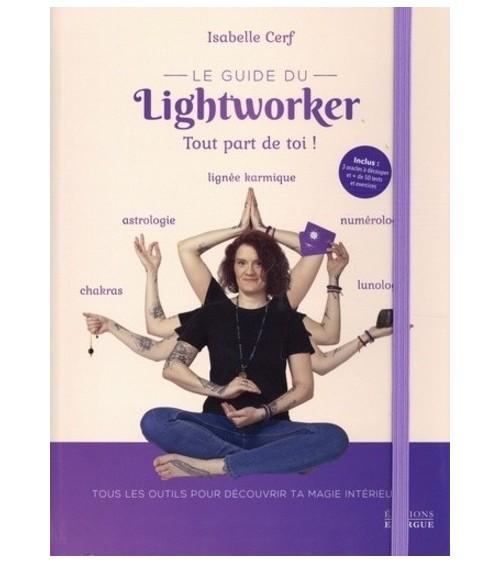 Le guide du Lightworker