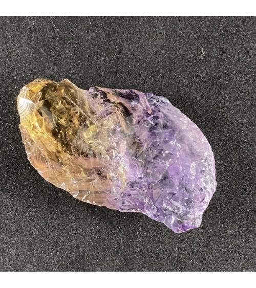 Amétrine Cristal