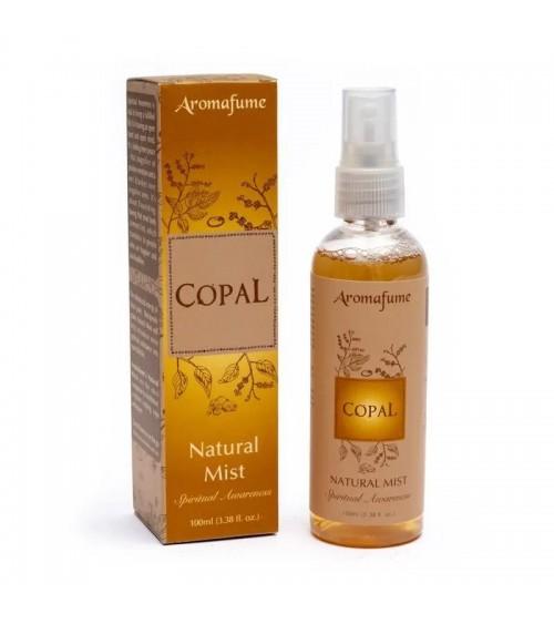Spray Copal Aromafume assainisseur d'air