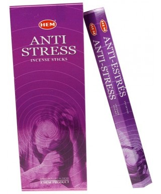 Encens Anti Stress