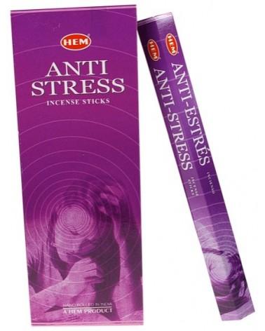 Encens Anti Stress