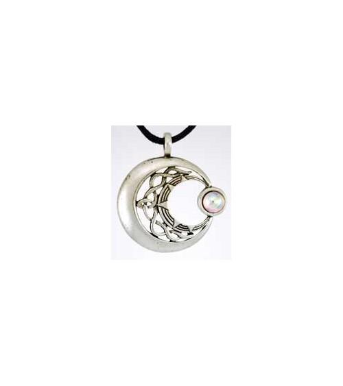 Amulette de VENUS