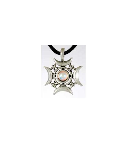 Amulette Céleste