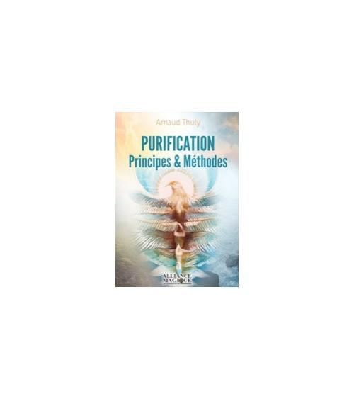 Purification- Principes & Méthodes