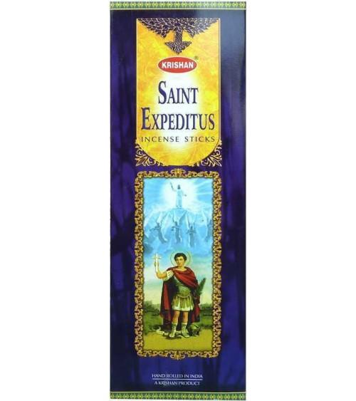 Encens Krishan Saint Expédit