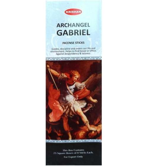 Encens Krishan Archange Gabriel