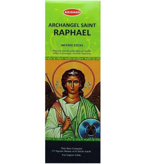 Encens Krishan Saint Raphael