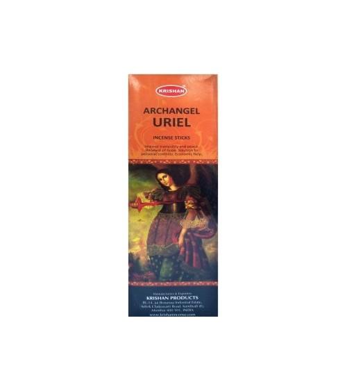 Encens Krishan Archange Uriel