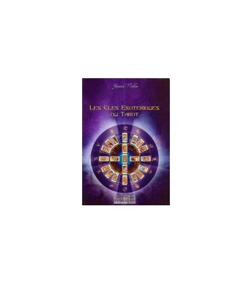 Les Cles esoteriques du tarot